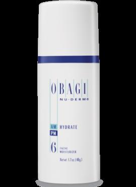 Obagi Nu-Derm Hydrate