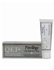 Qei+ Privilege with Caviar Pearl Strong Toning