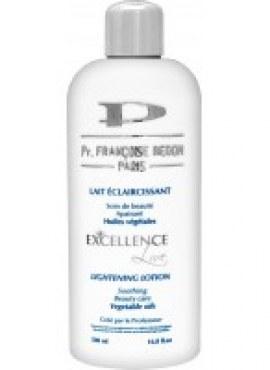 PR.FRANCOISE EXCELLENCE