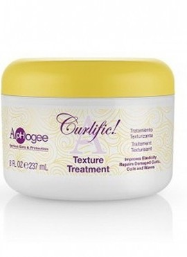 Aphogee Curlific Texture Treatment –