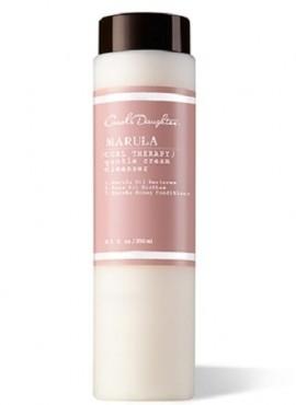 Marula Gentle Cream Cleanser