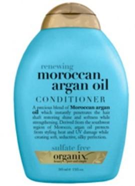 Renewing Argan Oil Of Morocco Conditioner