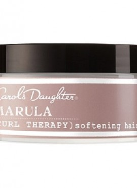 Marula Softening Hair Mask