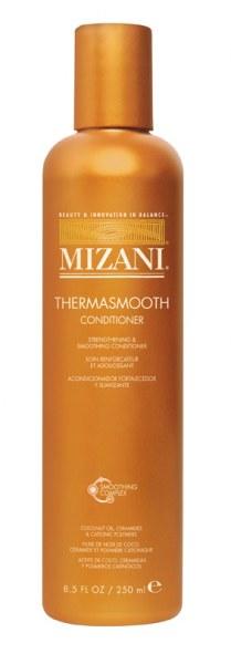Mizani Thermasmooth Strengthening & Smoothing Conditioner
