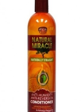 Natural Miracle Conditioner