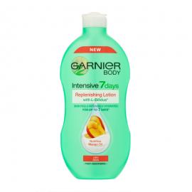 Intensive 7 daysNutri-Intensive Milk Mango