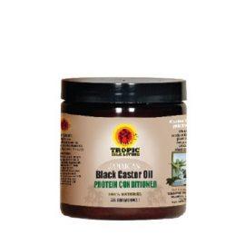 Jamaican Black Castor Oil Protein Conditioner