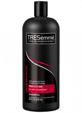 TRESemmé   COLOR REVITALIZE SHAMPOO