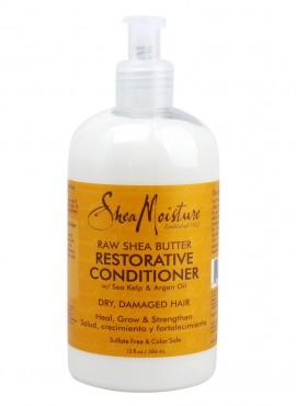Shea Moisture – Restorative Conditioner