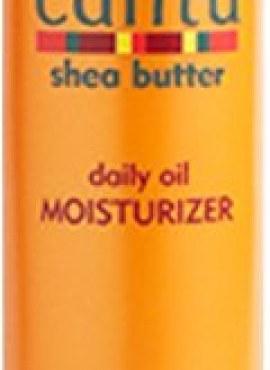 Cantu Shea Butter Daily Oil Moisturizer