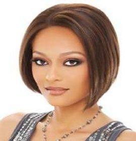Vivica A. Fox Wig – Hayden-V Lace Front- Color 4