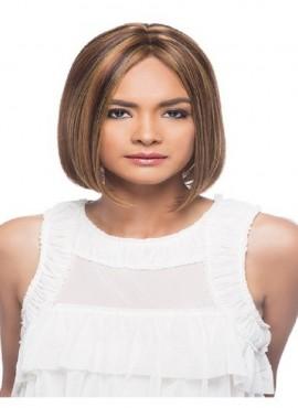 Vivica A. Fox  Wig – Remi Hair – Joy Color 2