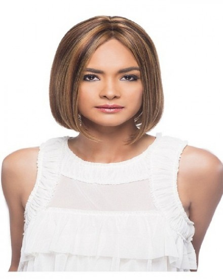 Vivica A. Fox  Wig – Remi Hair – Joy Color 2