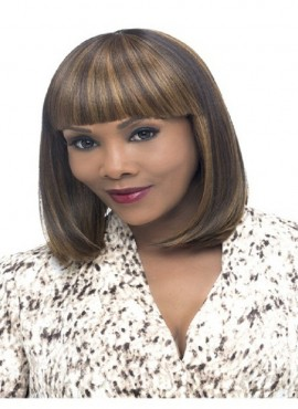 Vivica A. Fox Wig Tamara-V – Colour 4