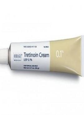 Obagi Tretinoin Cream