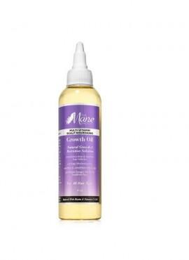 The Mane Choice Multi-Vitamin Scalp Nourishing Growth Oil
