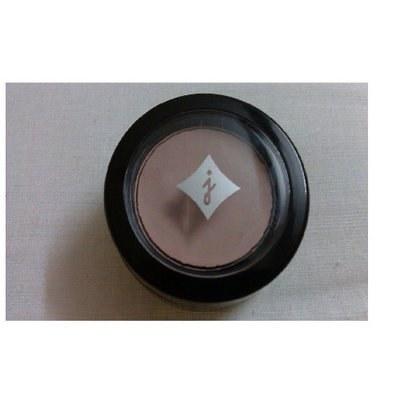Jordana Eye Primer-Eyeshadow Base