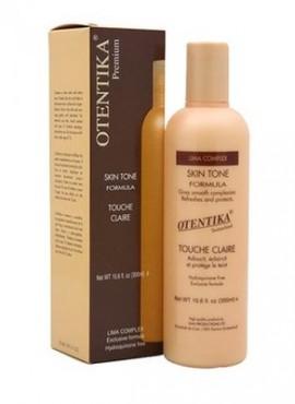 O'tentika Skin Tone Formula Milk