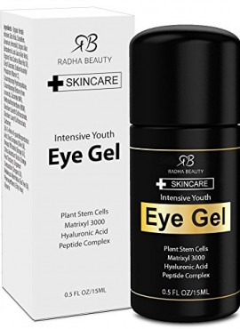 Radha Beauty Intensive Youth Eye Gel