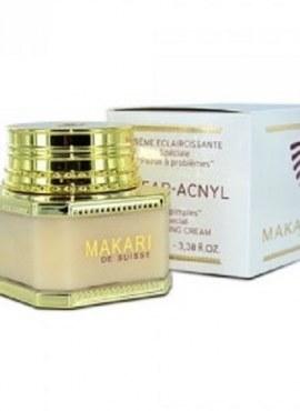 Makari Clear-Acnyl Cream