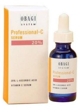 Obagi Professional-C Serum 20%  (Vitamin-C Serum)