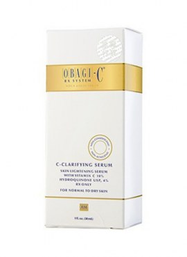 Obagi-C RX System C-Clarifying Serum with Vitamin C 10%