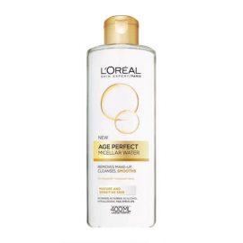 L'oreal Age Perfect Micellar Water