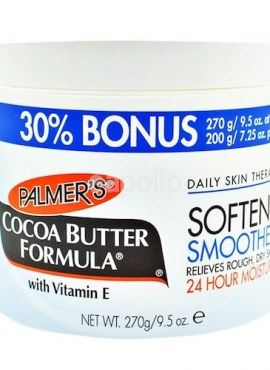 Palmer's Cocoa Butter Body Cream
