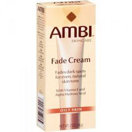 Ambi Fade Cream – Oily Skin