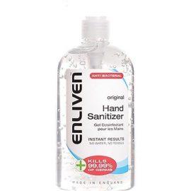 Enliven Hand Sanitizer – 500ml