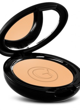 Glams Two Way Cake Full Coverage Powder + Foundation
