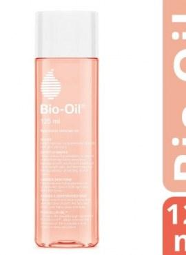 Bio-Oil 125mle