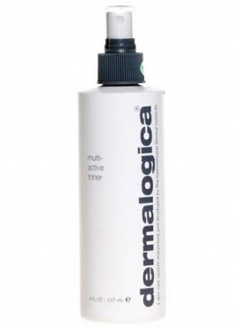 Dermalogical Multi Active Toner