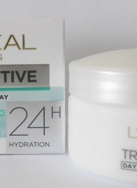 L'Oreal Triple Active Multi Protection Day Moisturizer