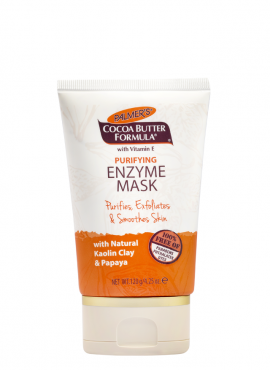 Palmer's Cocoa Butter Enzyme Mask