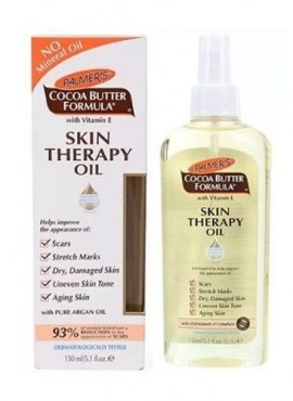 Palmer's Cocoa Butter Skin Therapy Oil 150mle