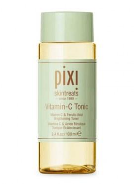 Pixi Vitamin-C Tonic 100mle