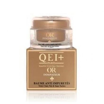 QEI+ OR Innovative Lightening Balm