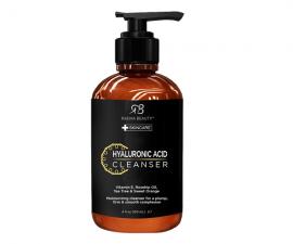 Radha Beauty Hyaluronic Acid