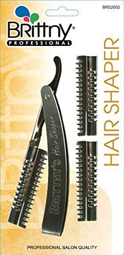 Brittny Hair Shaper