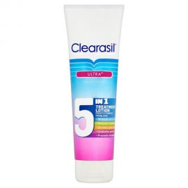 ClearSil Multi Action Treatment Lotion