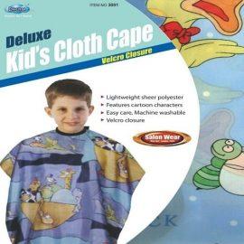Dream Deluxe Kids Cloth Cape