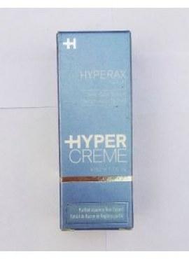 Hyper Crème Fluid Illumination Brightening Milk