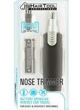 J2 Nose Trimmer