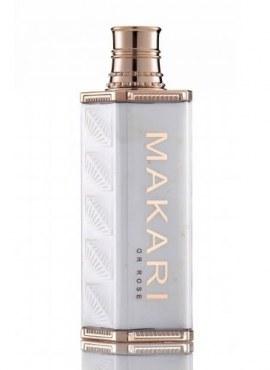 Makari 24k Gold Illuminating Body Milk