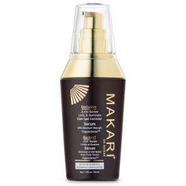 Makari Exclusive Dark Spot Corrector Serum