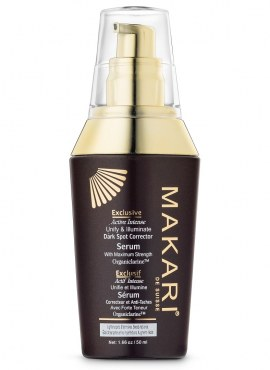 Makari Exclusive Dark Spot Corrector Serum