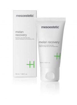 Mesoestetic Melanie Recovery