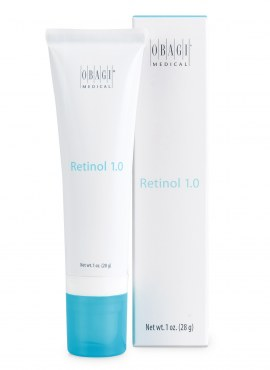 Obagi Medical Retinol 1.0 Cream