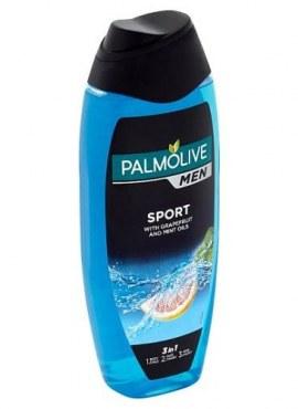 PalmOlive Men Sport